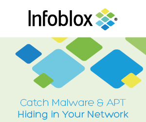 Catch Malware & APT Hiding in your Network