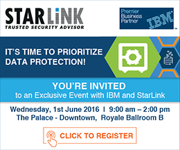 IBM Security Guardium v10.1 Workshop