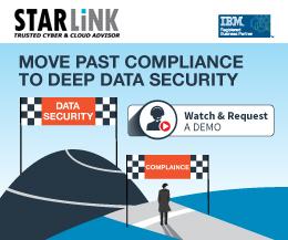 IBM® Security Guardium®