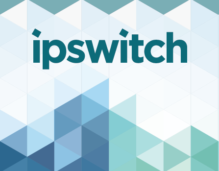 Ipswitch - Secure Managed File Transfer & Large-File Email Bypass