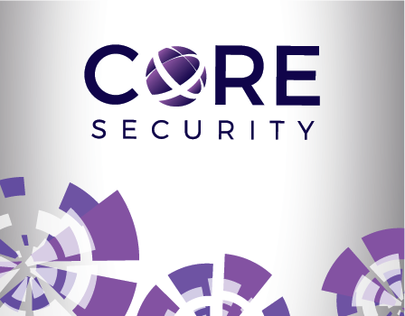 Core Security - Vulnerability Aggregation, Penetration Testing & Threat Validation