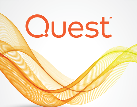 Quest - IT & System Management, Network & Data Security