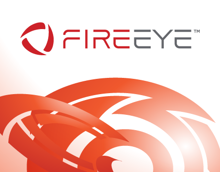 FireEye - Next Generation Malware, APT & Threat Protection