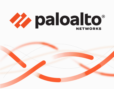 Palo Alto Networks - Enterprise Security Platform