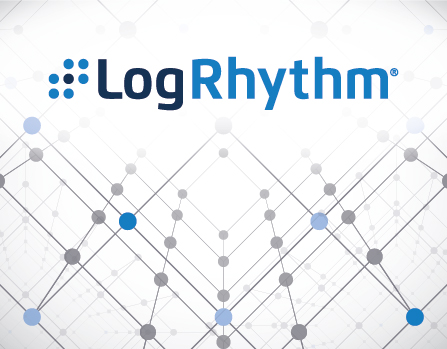 LogRhythm - Total visibility, smart detection, accelerated response