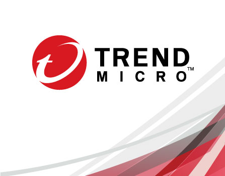 Trend Micro - Cloud & Virtualization Security