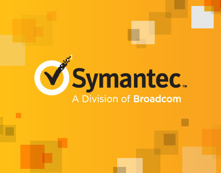 Symantec - Network Forensics & Security Intelligence