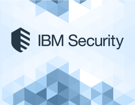 IBM Security - Integrated Security Solution