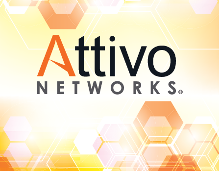 Attivo Networks - Deception-Based Threat Detection