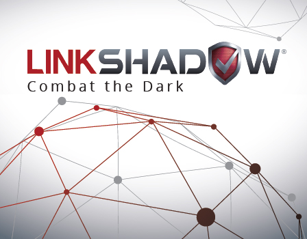 LinkShadow - The Next-generation Cybersecurity Analytics