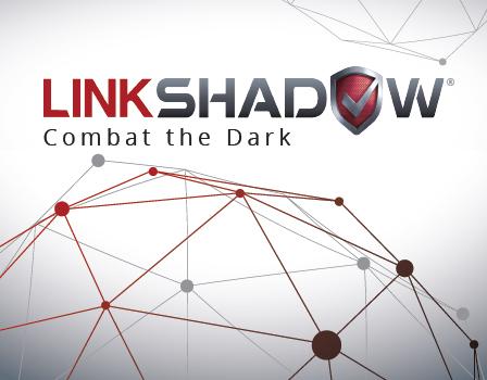 LinkShadow - The Next-generation Cybersecurity Analytics