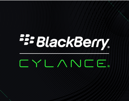 Cylance - Advanced Threat Prevention based on Artificial Intelligence