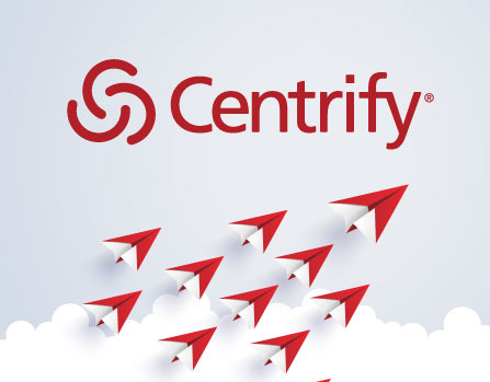 Centrify - Identity & Access Management