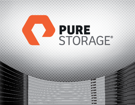 Pure Storage - Enterprise Flash Storage Solutions
