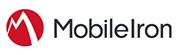 Secure Mobile Device Management