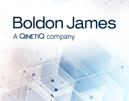 Boldon James - User-Centric Data Classification