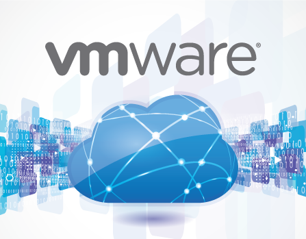 VMware - Network Virtualization Platform for the Software-Defined Data Center
