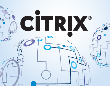 Citrix Systems - Citrix Systems