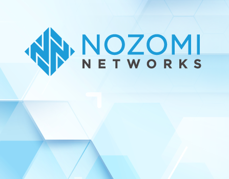 Nozomi Networks - Real-time Visibility for Industrial Control Networks