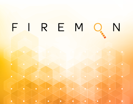 Firemon - Enterprise Firewall Management
