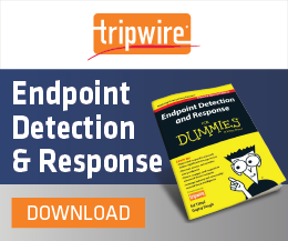 Tripwire Endpoint Security Solutions
