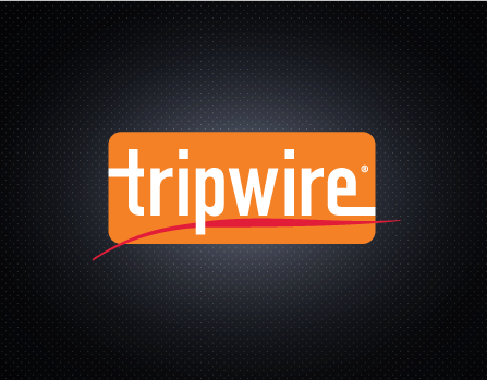 Tripwire - Vulnerability Management & Security Benchmarking