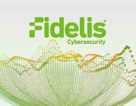 Fidelis - Fidelis Cyber security