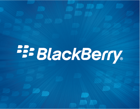 BlackBerry - Secure UEM, Mobile Productivity & Collaboration