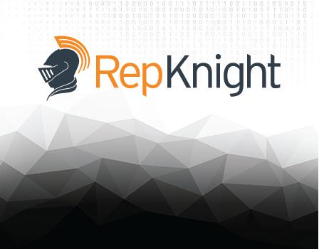 RepKnight - Smart Cyber Intelligence