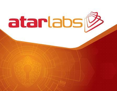 ATAR Labs - Security Orchestration, Automation And Response Platform
