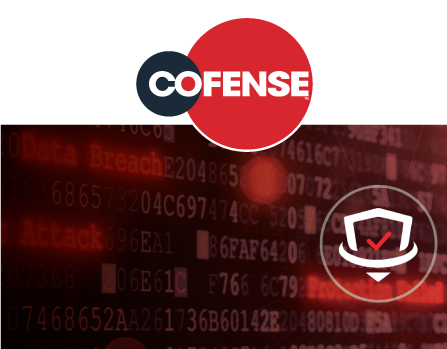 Cofense - End-to-End Phishing Mitigation