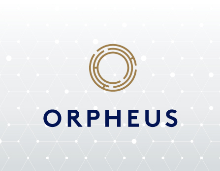 Orpheus - Cyber Threat Intelligence