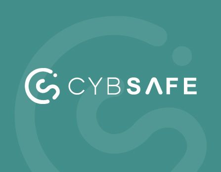 CybSafe - Cyber Security Awareness