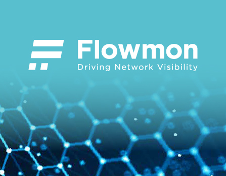 Flowmon Networks - Driving Network Visibility