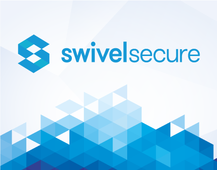 Swivel Secure - Multi Factor Authentication Providers