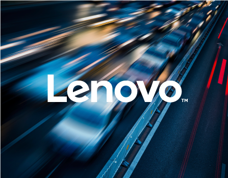 Lenovo -  Laptops, Desktops, Tablets, Data Center