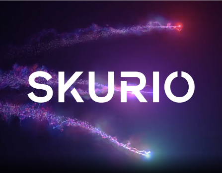 SKURIO - Digital Risk management