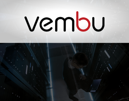 Vembu Technologies - Simplifying Data Protection for Virtual & Physical Data Centers