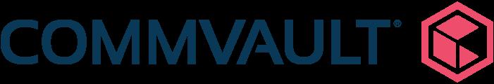 Award-Winning Enterprise Data Protection