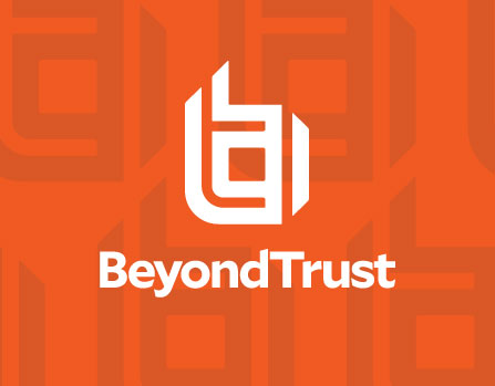 BeyondTrust - Privileged Access Management‎