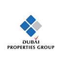 dubaiproperties