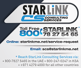 starlink-consulting-services